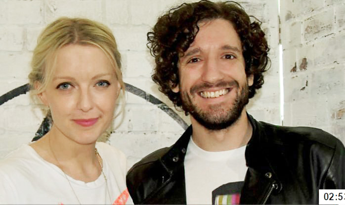greg-and-lauren-laverne-september-8th-2016